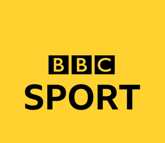 Watch: Celtic lift eighth Scottish Premiership title in a row – BBC Sport