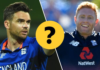All-time England ODI XI revealed: Buttler, Bairstow & Root all make readers' team