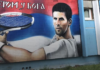 Novak Djokovic: How 1999 Nato bombings of Belgrade shaped his career