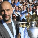 Pep Guardiola to Juventus: Man City manager rumours 'ridiculous' – board member Alberto Galassi