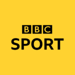 Jeremiah Azu: From Europe's fastest teenager to sitting A-levels in a week – BBC Sport
