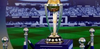 Cricket World Cup corruption 'low risk' – ICC chief