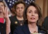 Pelosi calls Facebook a 'willing enabler' of Russian election meddling