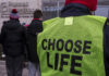 Even if Roe is upheld, abortion opponents are winning
