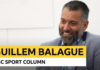 Champions League final: Guillem Balague on Klopp & Pochettino preparations