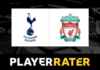 Liverpool v Tottenham: rate the players in the Champions League final