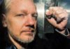 Assange won't face charges over role in devastating CIA leak
