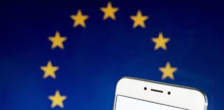 Europe's record offers cautions for a U.S. battle with Google
