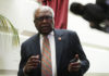 Clyburn walks back impeachment comments