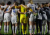 How the U.S. Government Is Failing Women's Soccer