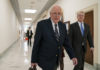 Full text: Watergate's John Dean gives statement on potential Trump obstruction