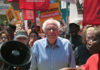 'Not particularly radical': Sanders previews major socialism address in POLITICO interview