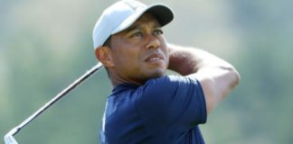 US Open: Tiger Woods aiming for record majors haul ahead of Pebble Beach