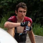 Geraint Thomas: Defending champion will be fit for Tour de France