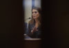 Nadler: Hope Hicks broke with Trump on accepting foreign dirt