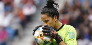Women's World Cup: Five things we have learned from group stages