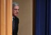 Mueller could face two subpoenas to testify before Congress