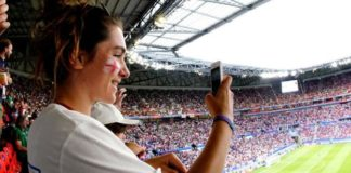 What has the World Cup done for women's football and how can it capitalise?