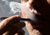 Juul arms to fight sweeping e-cig ban on its home turf