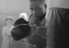 Sonny Liston: The mysterious death that haunts boxing