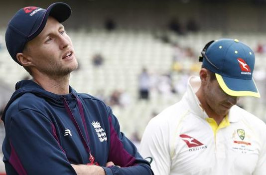Ashes 2019: Australia's thrashing of England reminiscent of the 1990s