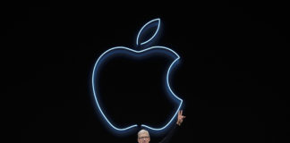 Apple stands in the global antitrust crosshairs