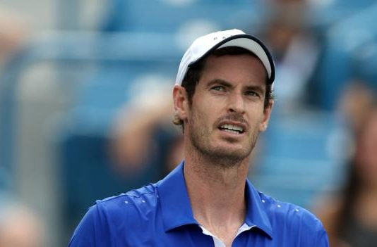 Andy Murray: Scot's second thoughts over decision not to play US Open singles