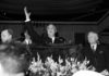 What FDR Understood About Socialism That Today's Democrats Don't