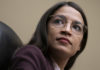 Republican challengers rushing to unseat Ocasio-Cortez