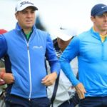 Tour Championship: PGA Tour season finale is 'fascinating but contrived'