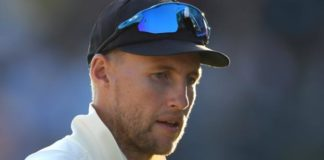 Ashes 2019: 'England waste their chance – it feels like Ashes are gone'