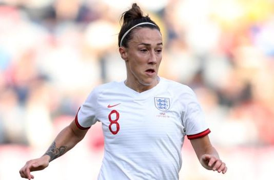 Best Fifa Football Awards: Seven England players nominated for World11 team