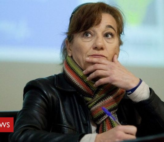 Spain's missing Olympic medallist found dead