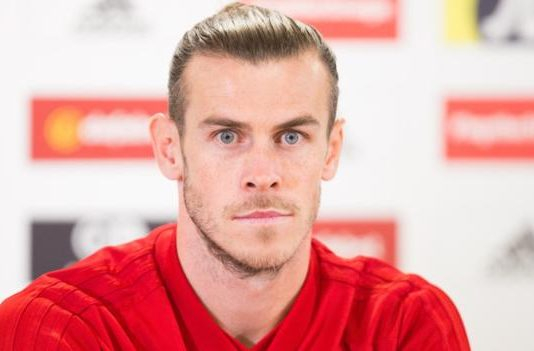Gareth Bale: 'Critics do not know what they are talking about'