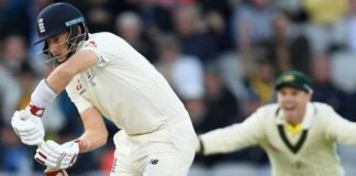 Ashes 2019: Joe Root says England must build towards Ashes in Australia