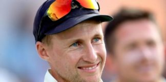 Ashes 2019: Joe Root says England's summer is a 'huge success' after levelling series