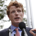 Kennedy to challenge Markey for Massachusetts Senate seat