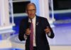 DNC set to squeeze Dem debate stage again