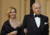 Biden's brother touted Biden Cancer Initiative ties in investment pitch