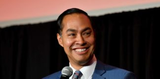 Julián Castro to release list of endorsements ahead of debate