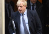 UK MPs force Boris Johnson to seek a Brexit extension