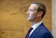 Zuckerberg says he's willing to delay digital currency to satisfy regulators