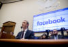 Why Facebook's plan to rescue journalism may not be enough