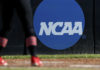 How states forced the NCAA's hand on student athlete endorsements