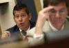 CNN defends new contributor Sean Duffy while anchors decry his 'anti-immigrant bigotry'