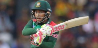 India v Bangladesh: Tigers seal first T20 win over hosts in Delhi