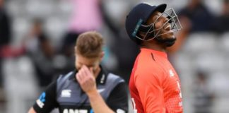 England beat New Zealand in super over to win T20 series 3-2