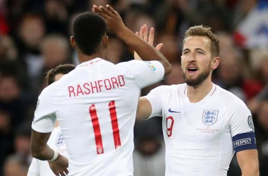 England qualify for Euro 2020: Blueprint for success at 'home' tournament