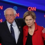 Sanders and Warren want to tax the rich. Here's why their plans could work.