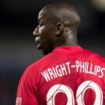 Bradley Wright-Phillips: 'Best forward in MLS history' leaves New York Red Bulls